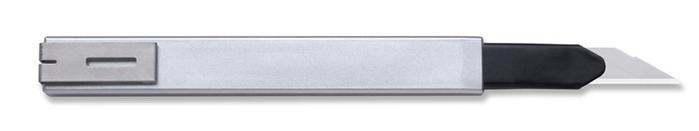 日本OLFA|極致系列折刃式美工刀 ( Ltd-05 )