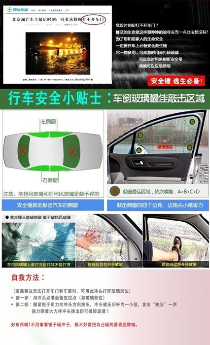 台灣Pro'sKit寶工|半自動紅頭中心衝 ( 8PK-H081 )