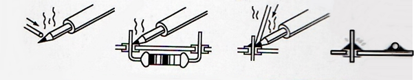 台灣Pro'sKit寶工|耐氧化烙鐵附防熱套 ( 8PK-S118A )