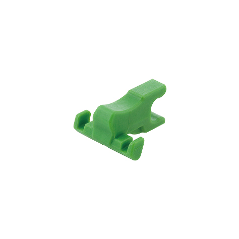 台灣製造TAKEWAY|R1和R2鉗式運動夾的主體配件小內爪 ( T-IJ02 )