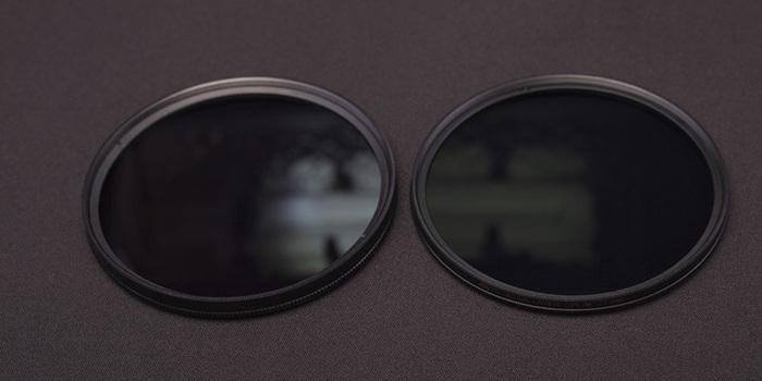 台灣STC|濾鏡ICELAVA色溫升降濾鏡82mm ( ICELAVA 82mm )