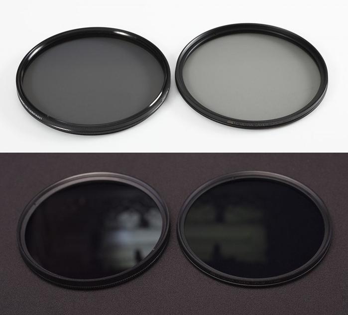 台灣STC|超薄框MC-CPL偏光鏡 ( SHV CIR-PL 82mm )
