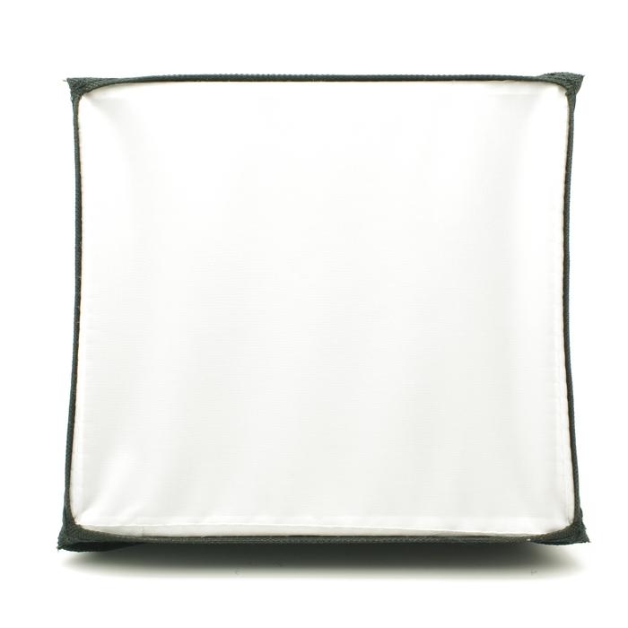 SUNPOWER|機頂閃光燈柔光罩 ( 小號 ; SP2522 )