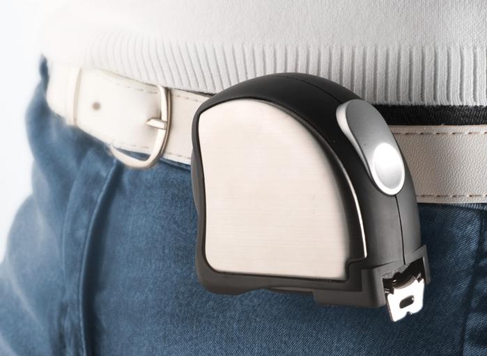 (複製)德國TROIKA|防RFID/NFC防感應防側錄防盗信用卡夾 ( CDC15-02/AL )