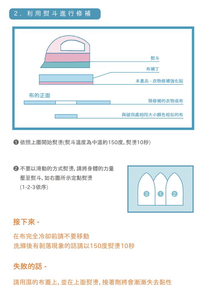 (複製)LEONIS|拉鍊滑順水蠟筆ZIPPER WAX (12ml;99665 )