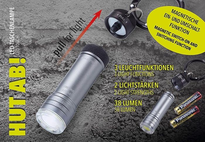 (複製)德國TROIKA 防RFID/NFC防感應防側錄防盗信用卡夾 ( CDC15-02/AL )