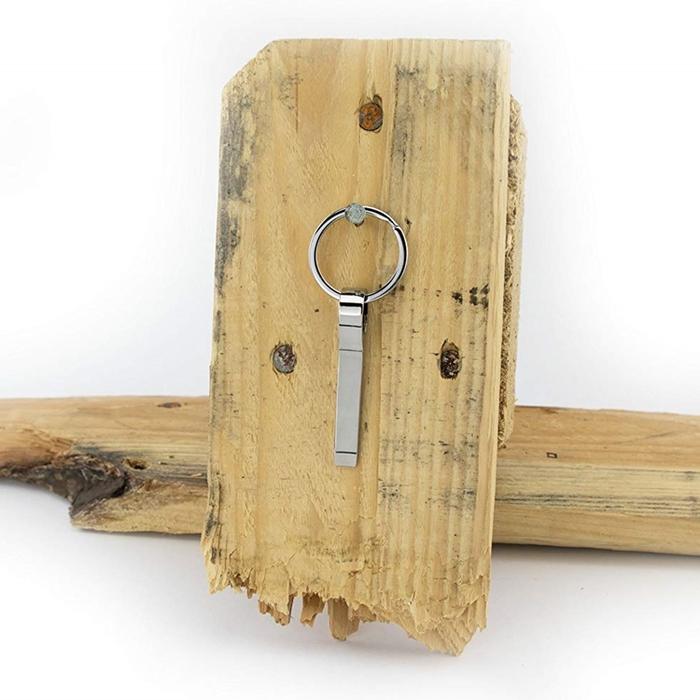 (複製)德國TROIKA 防感應防RFID信用卡防盗刷屏障皮夾錢包 ( CAS08/BK )