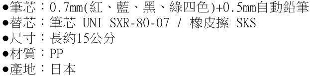 (複製)日本San-X 角落生物刺繡牛仔布包肩揹包 ( CU84301 )