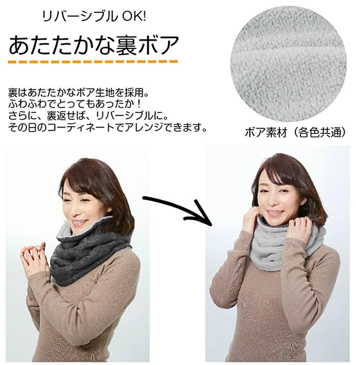 (複製)日本Pentel|orenz不斷芯鉛筆自動0.5mm鉛筆 (XPP1005G系列)