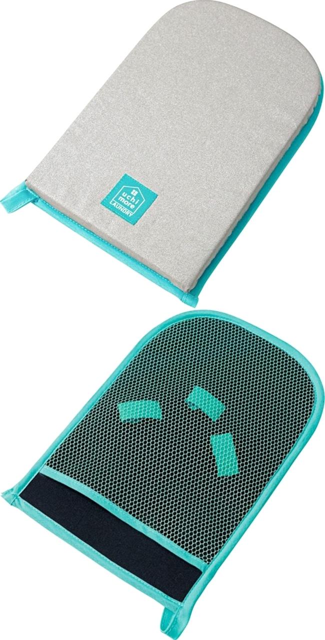 日本COGIT 平面立燙斗板蒸汽熨斗板 (912863)