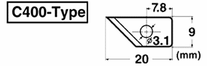 (複製)日本NT Cutter|割圓器圓形切割器切圓器Circle Cutter ( eC-1500P )