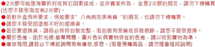 (複製)日本BANDAI萬代|模型展示台座支架ROBOT魂地台展示架 (STAGE ACT.4)