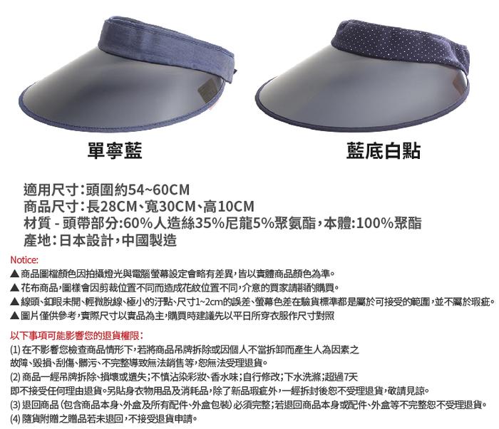 (複製)日本NEEDS|NEW多用途袋中袋包中包 (#6786系列 )