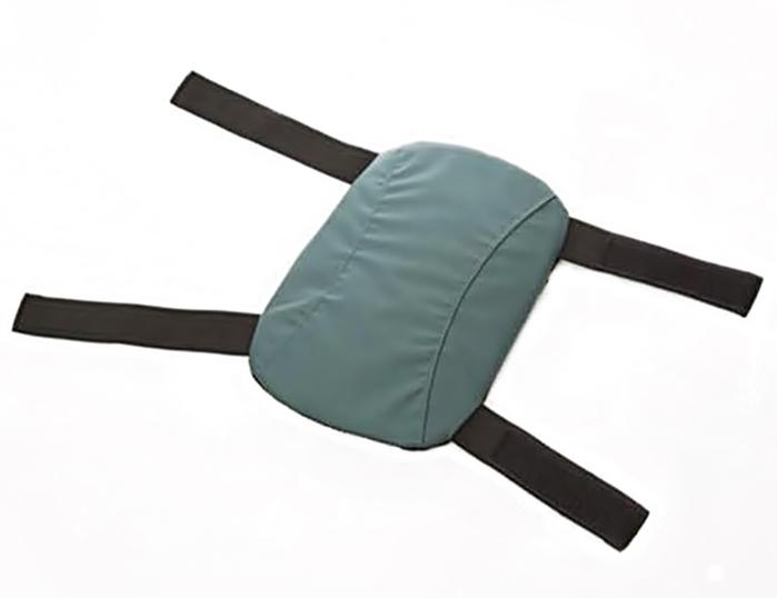 日本NEEDS|吸衝擊護膝墊護墊 ( #682855 )