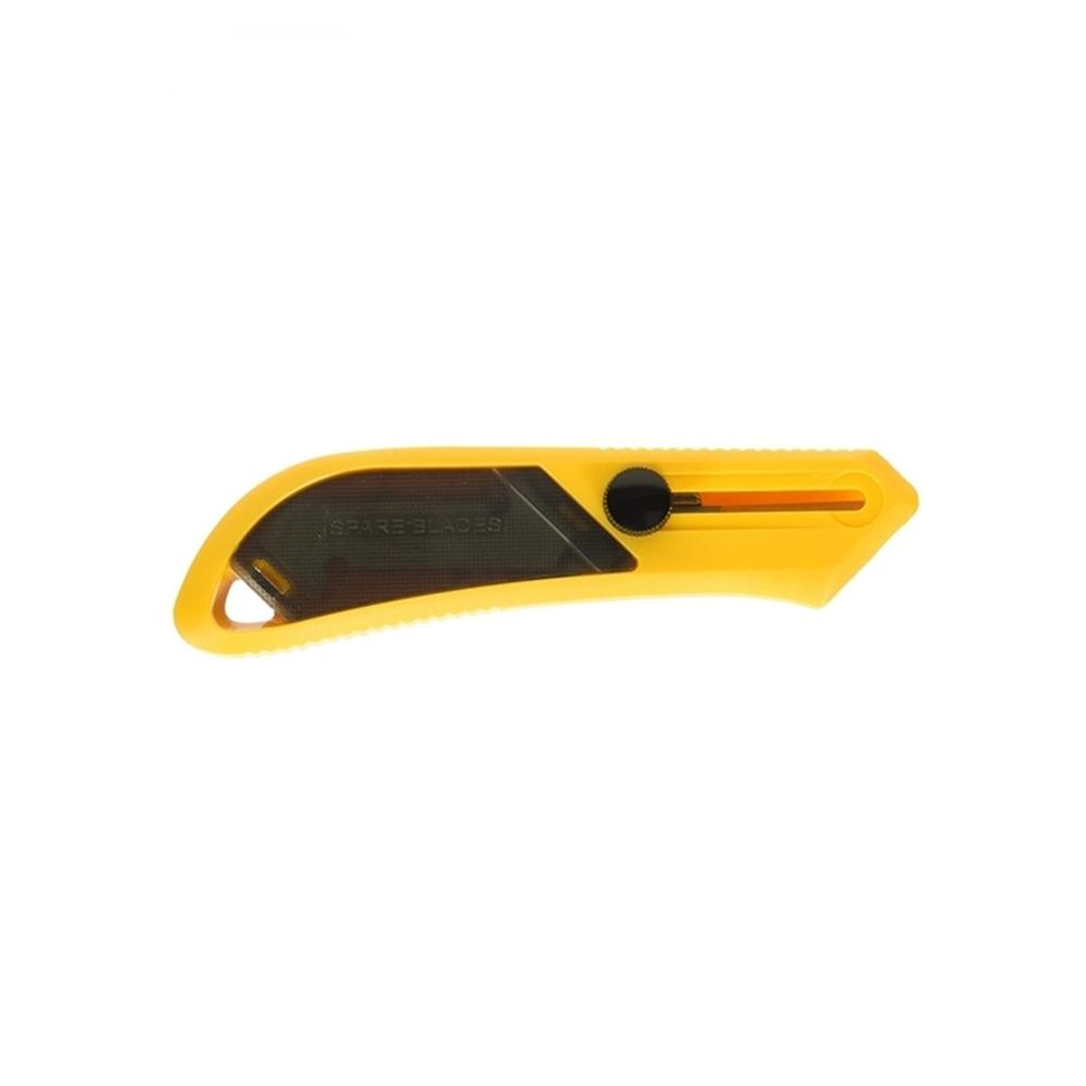 日本OLFA|壓克力切割刀膠板切割刀壓克力刀 ( PC-L )