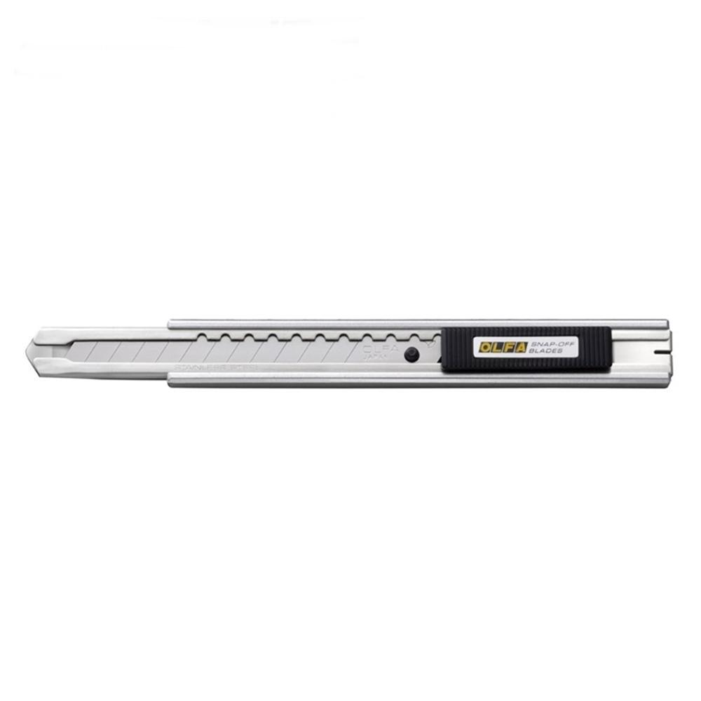 日本OLFA 極致系列折刃式美工刀 ( Ltd-03 )