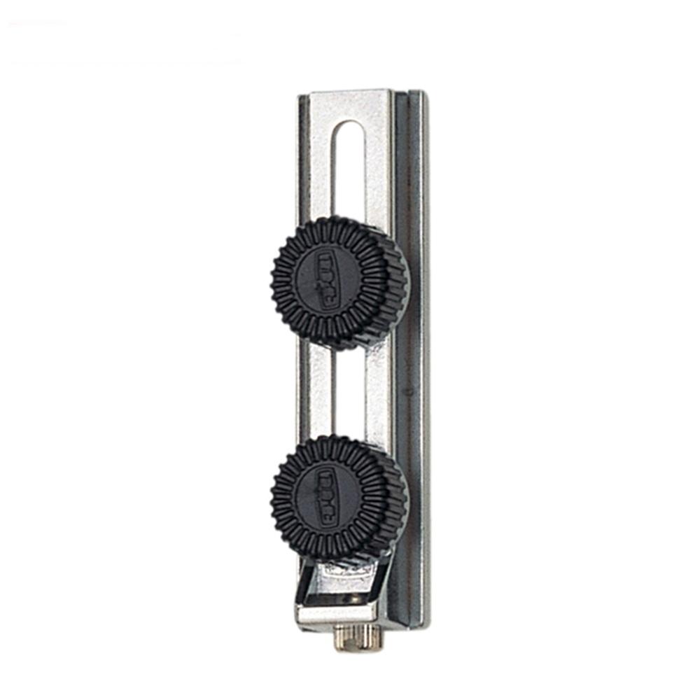 日本NT Cutter|圓形割圓器延長臂 圓型切圓器延長桿 (直徑3~23公分 ; 適C-2500P ; CE-1000P )