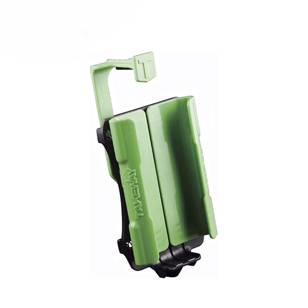 TAKEWAY| 運動型手機架 ( T-PH02 )