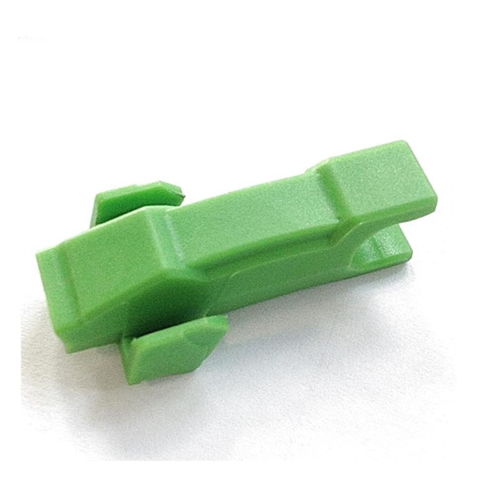 TAKEWAY|T1鉗式腳架之主體配件內爪 ( T-IJ01 )