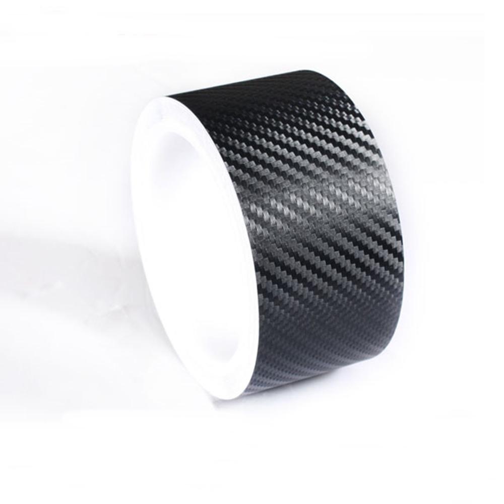 SUNPOWER 碳纖維鐵人膠帶 ( 寬版 ; SP5239 )