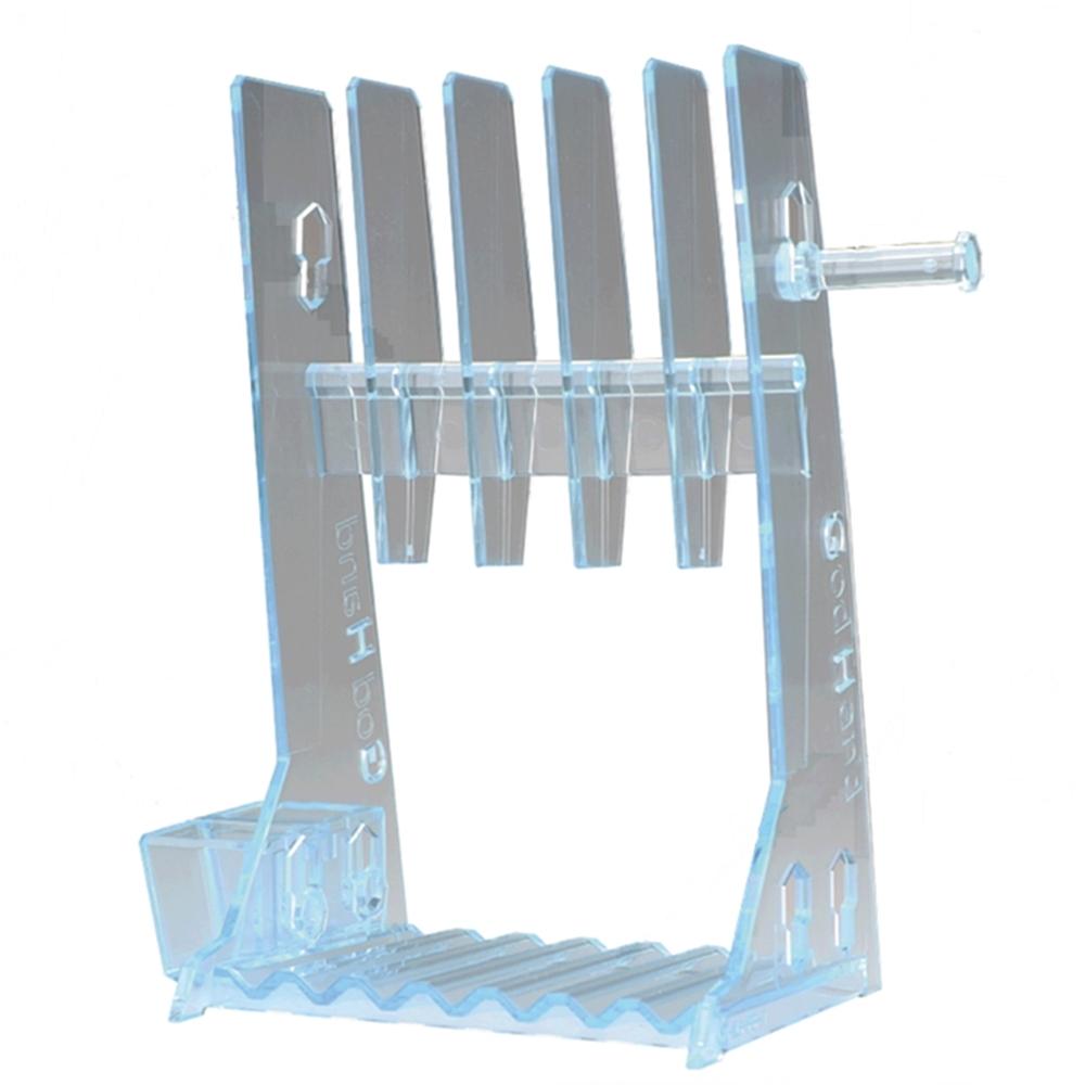 日本神之手GodHand|模型工具架工具收納架工具置物架 (GH-NS-PB)