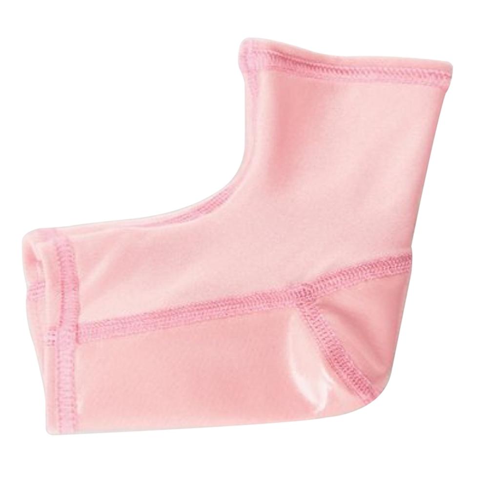 日本COGIT|冬夏睡眠用露趾襪保暖襪保濕襪 (379857)