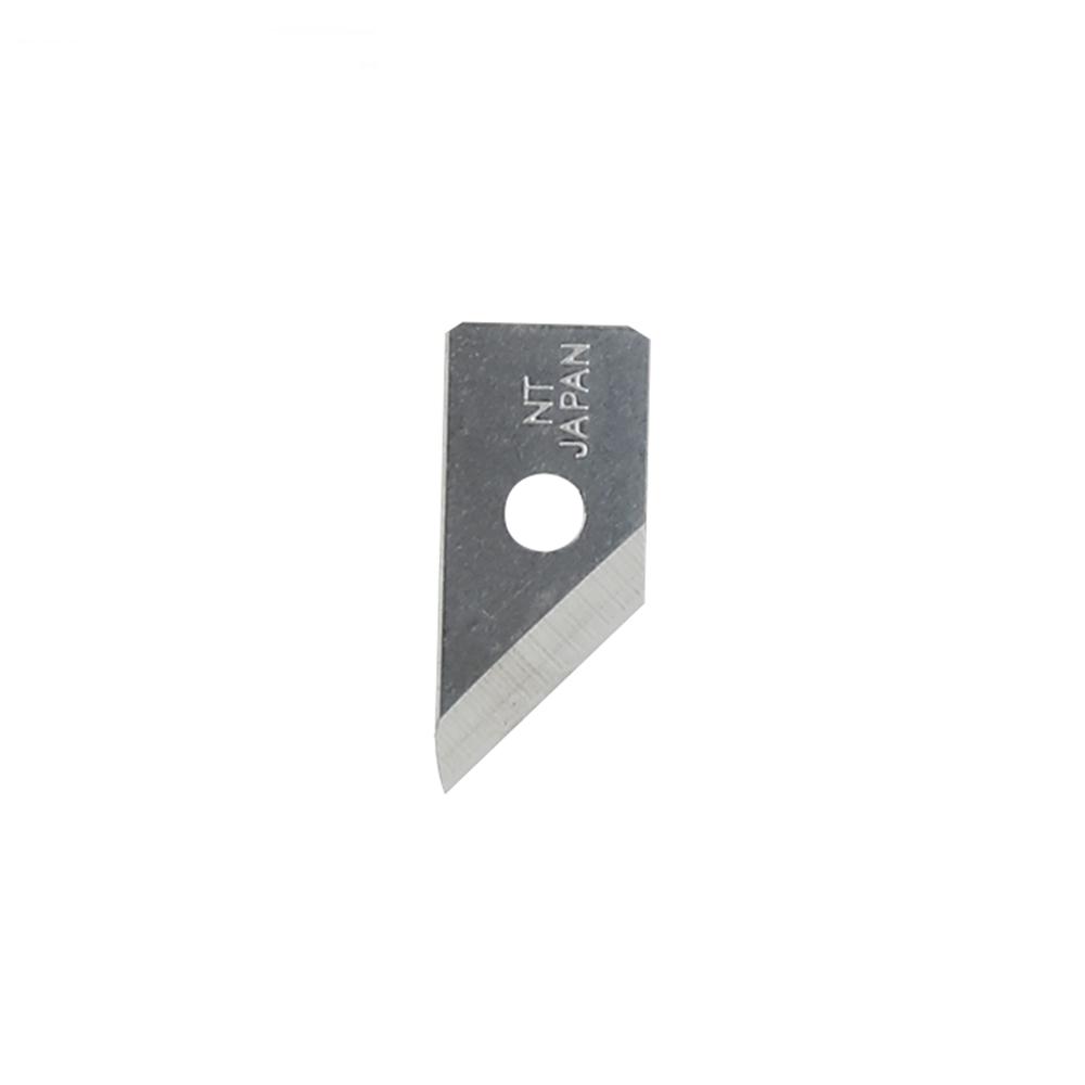 日本NT Cutter|割圓器用刀片替刃 ( BC-400P )