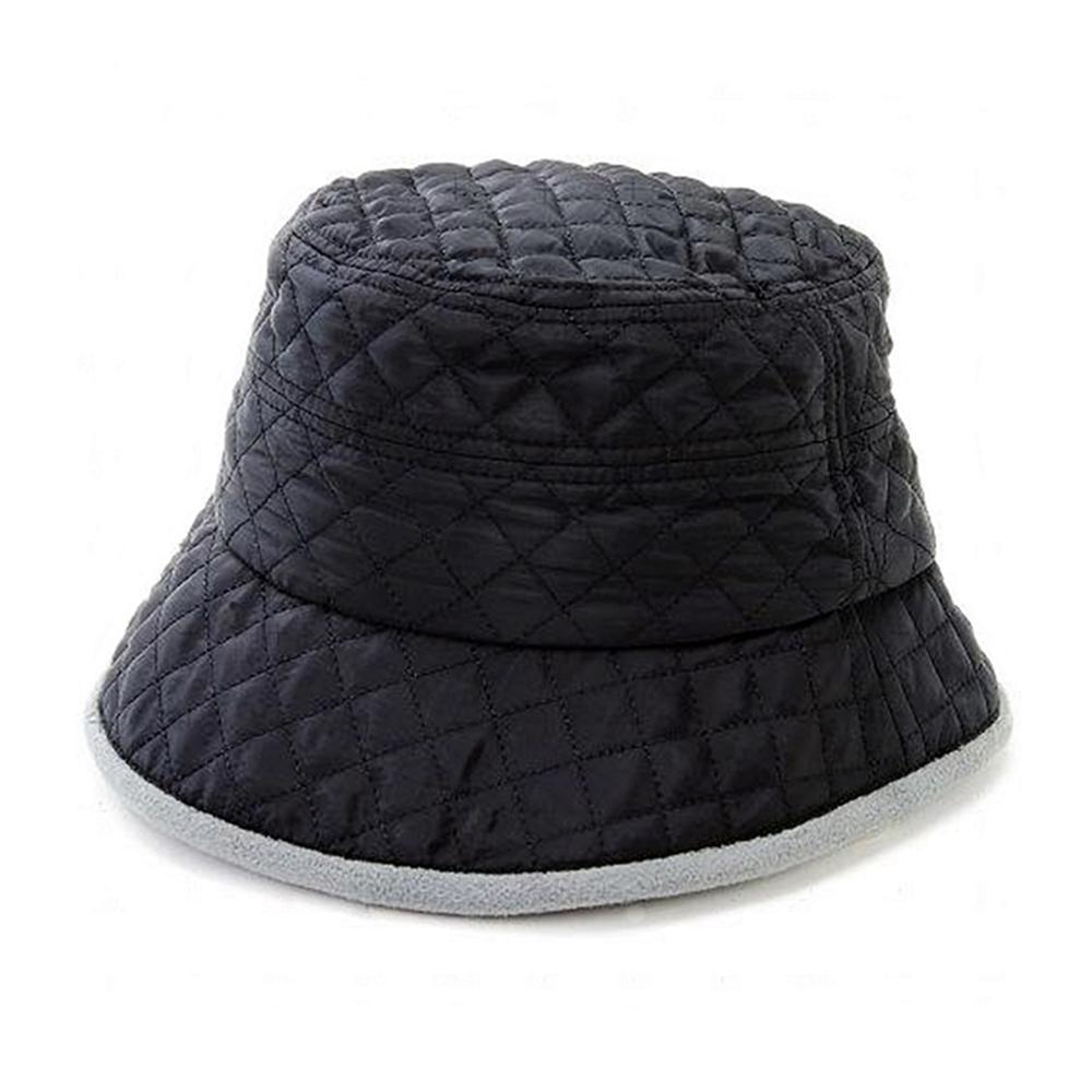 日本NEEDS|Feel hot可折疊刷毛漁夫帽 (#6839系列 )