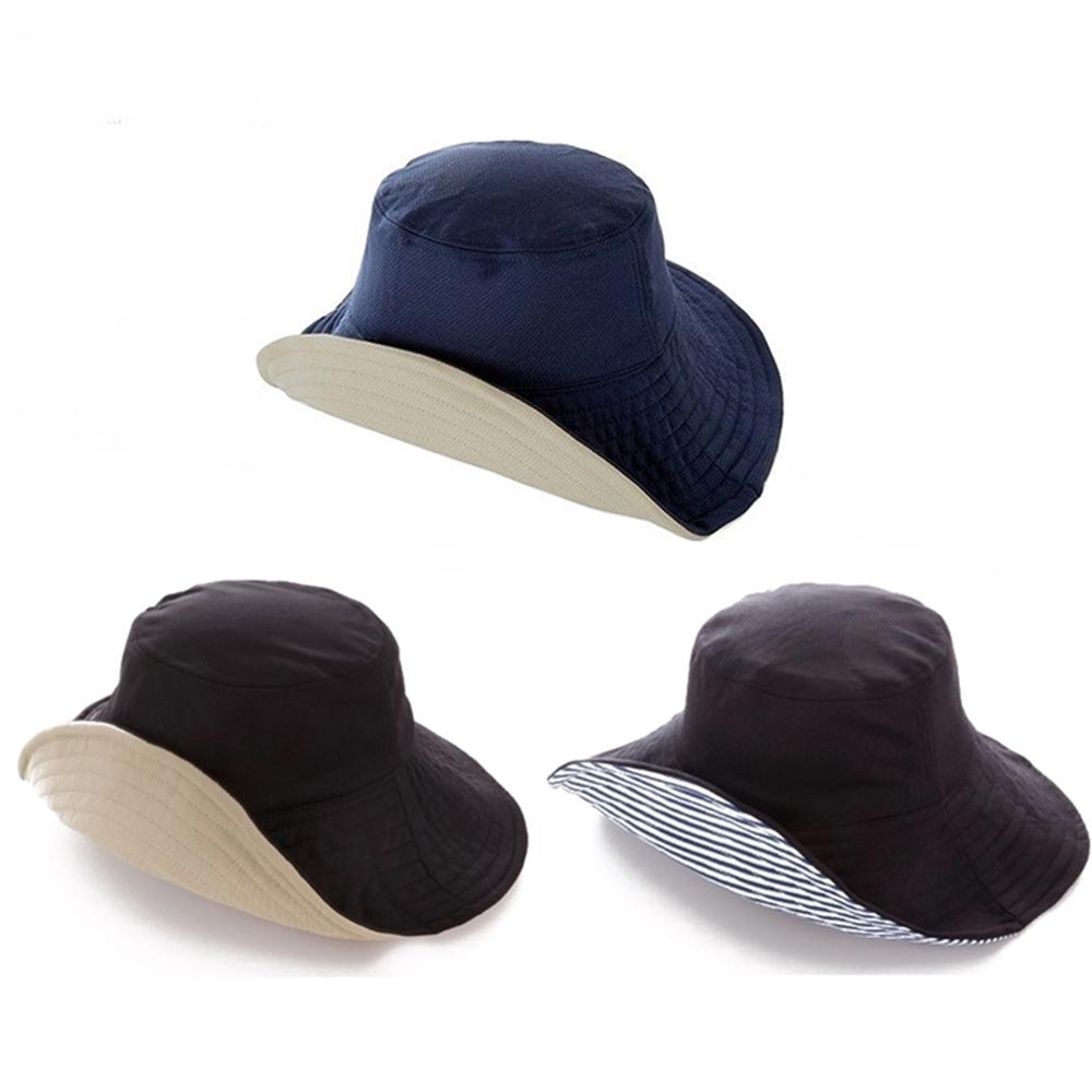 日本NEEDS|2way雙面遮陽帽漁夫帽 ( #796系列 )