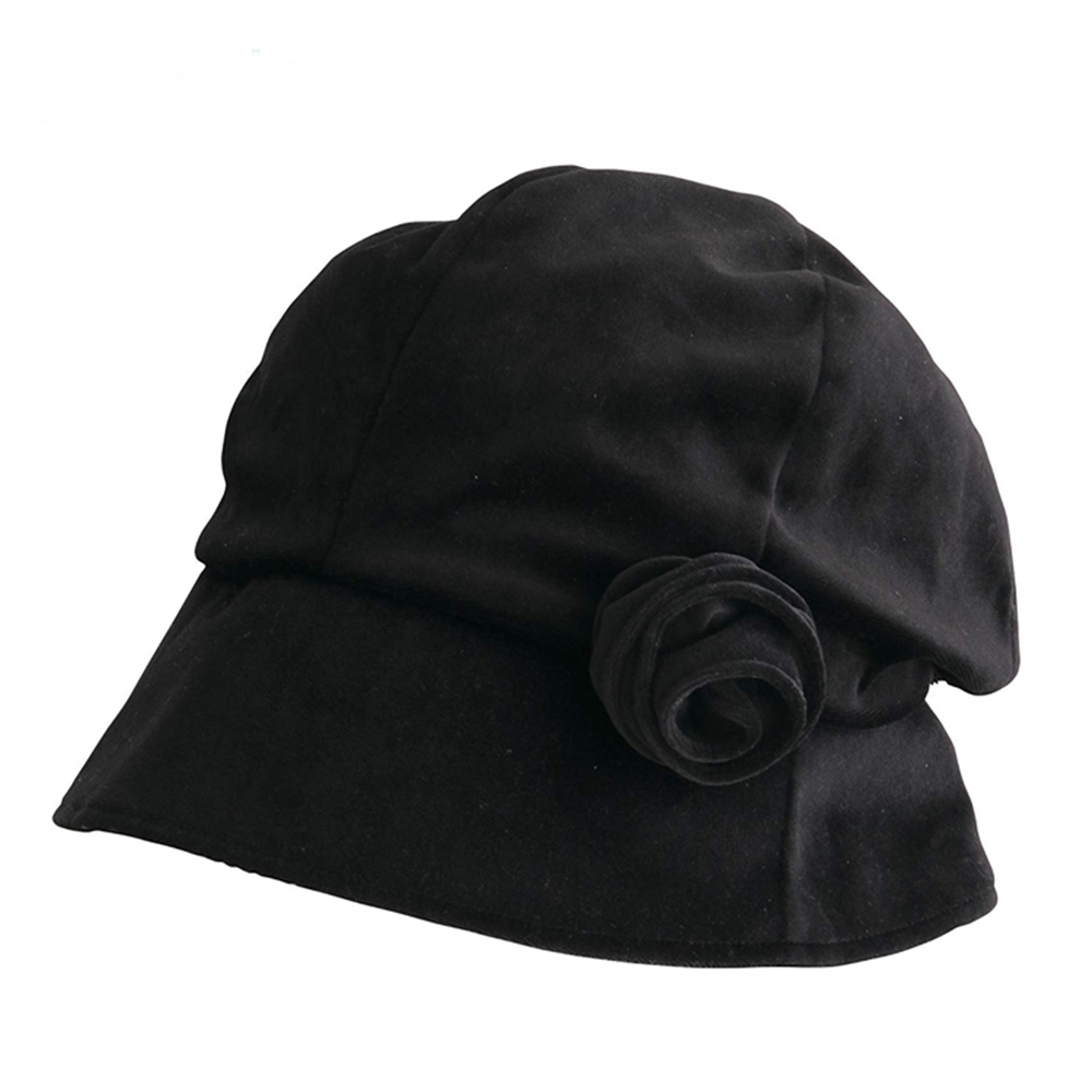 日本NEEDS|吸濕發熱護耳小臉帽 ( #674577 )