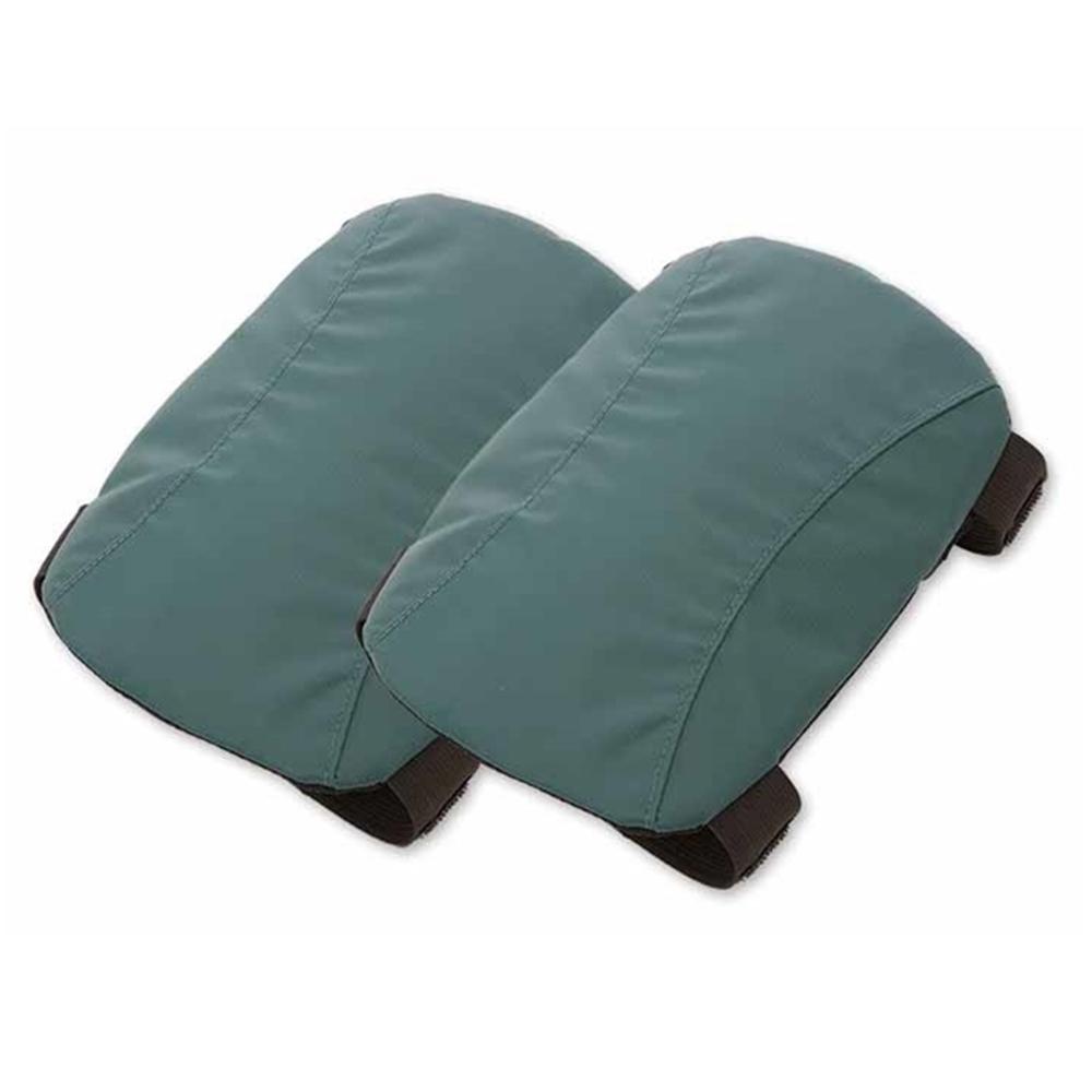 日本NEEDS|防水吸衝擊護膝墊衝撃吸収ひざパッド保護膝蓋墊(2只;左右兼用; #682855 )