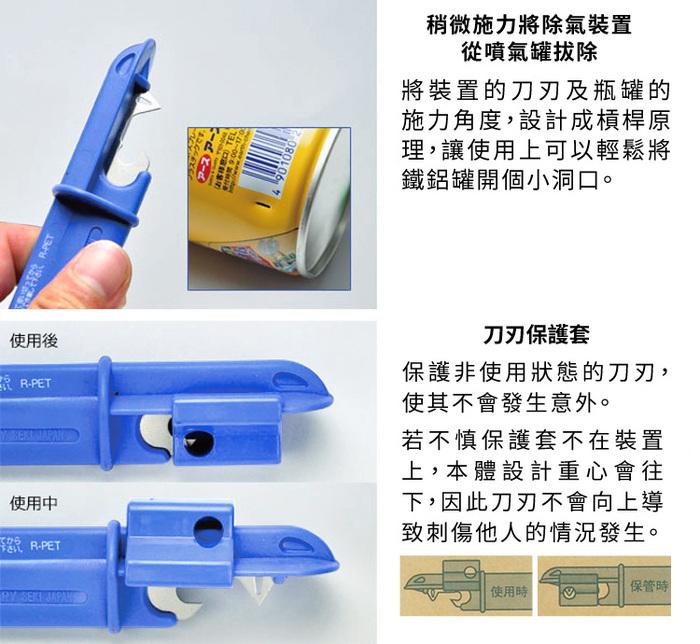 (複製)日本CANARY|熊本熊KUMAMON特別款不銹鋼剪刀