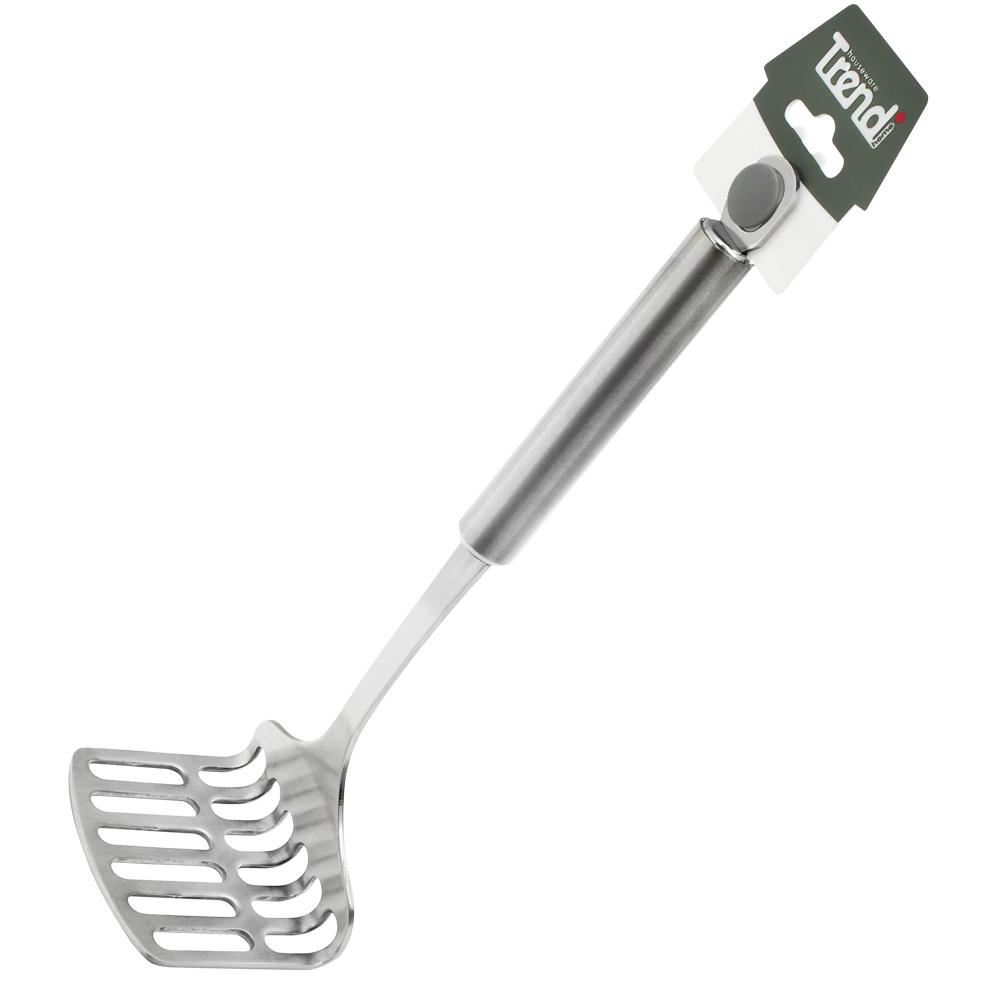 日本TKG仙武堂|業務用手動馬鈴薯搗泥工具