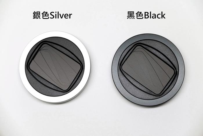 (複製)Freemod|半自動鏡頭蓋含STC保護鏡 ( X-CAP2 49mm Black )