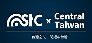 台灣STC|偏光鏡CPL-M ND16 偏光鏡兼減光鏡82mm ( CPL-M ND16,82mm )