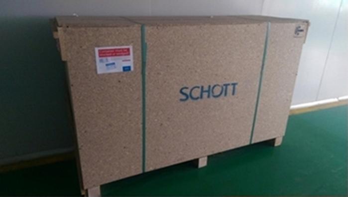 台灣STC|保護鏡多層鍍膜超薄框MC-UV濾鏡保護鏡 ( Ultra Layer UV Filter 55mm )