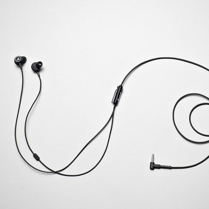 (複製)Marshall|Major III 耳罩式耳機 - 經典黑