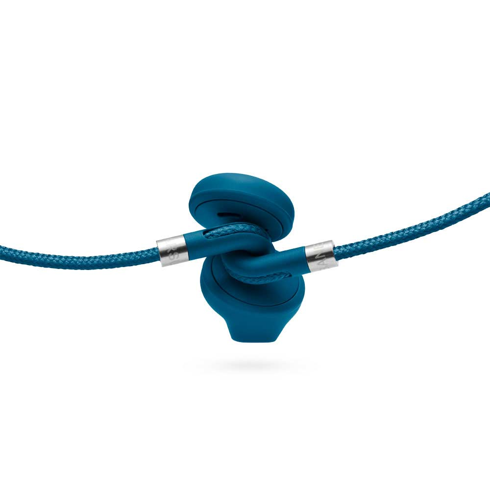 URBANEARS|Sumpan 耳塞式耳機(湛藍)