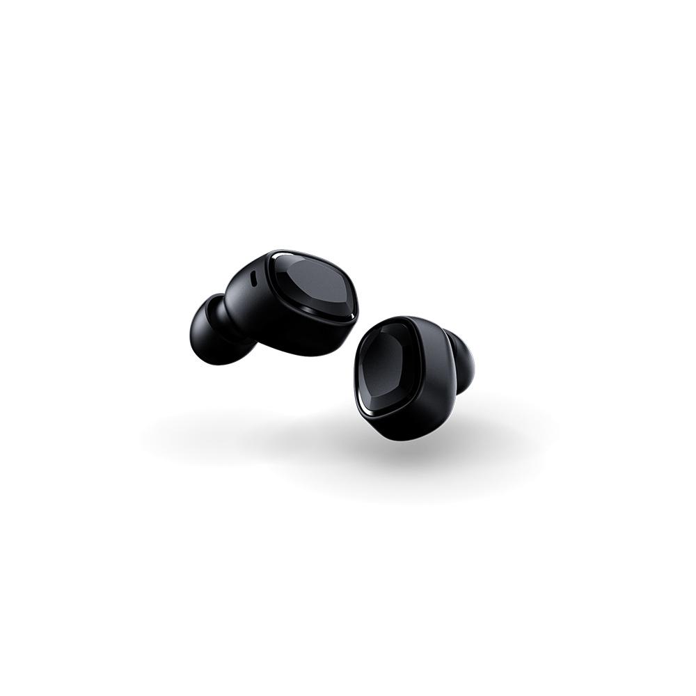 YEVO|Yevo Air 真無線藍牙耳道式耳機