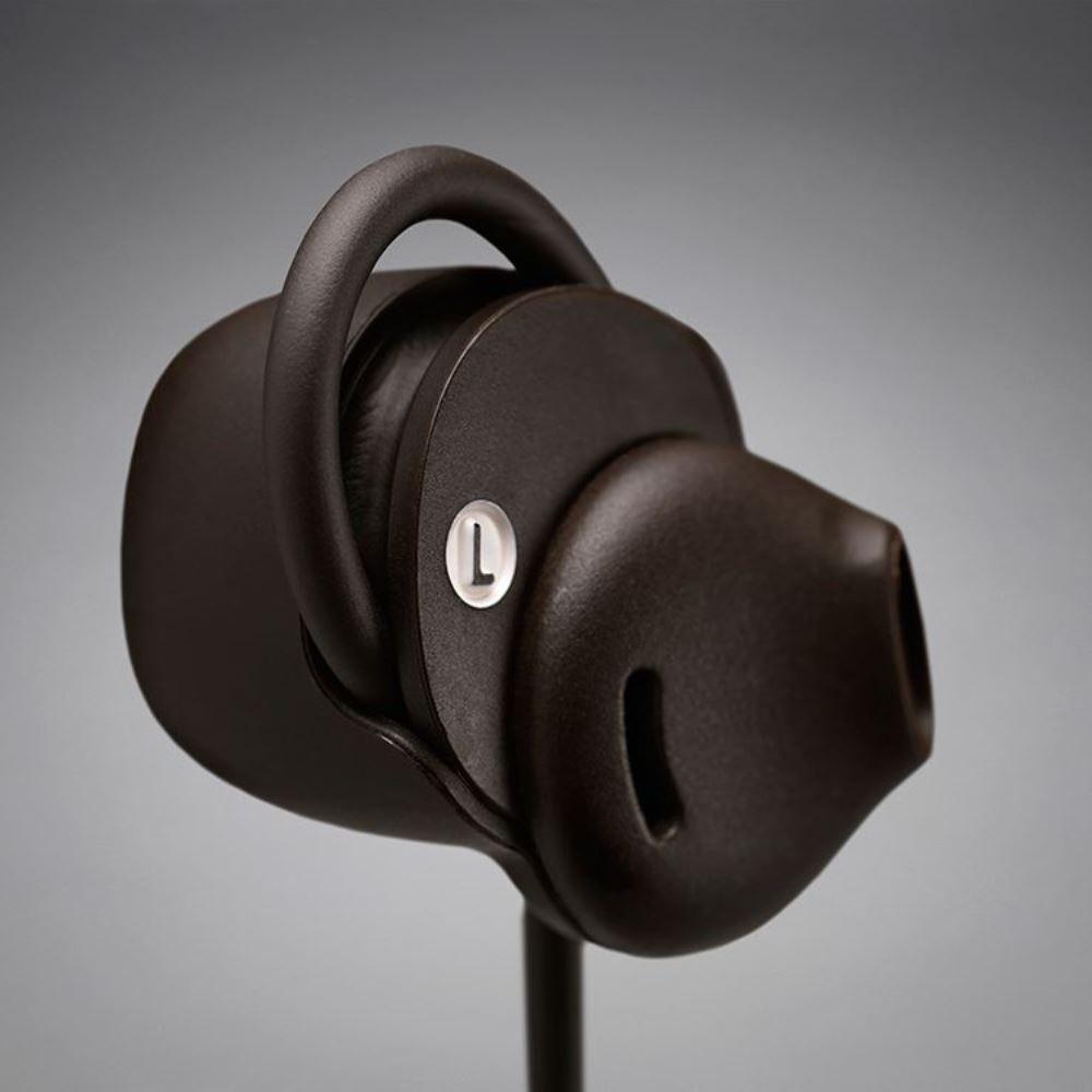 Marshall Minor II Bluetooth 藍牙耳塞式耳機(棕色)