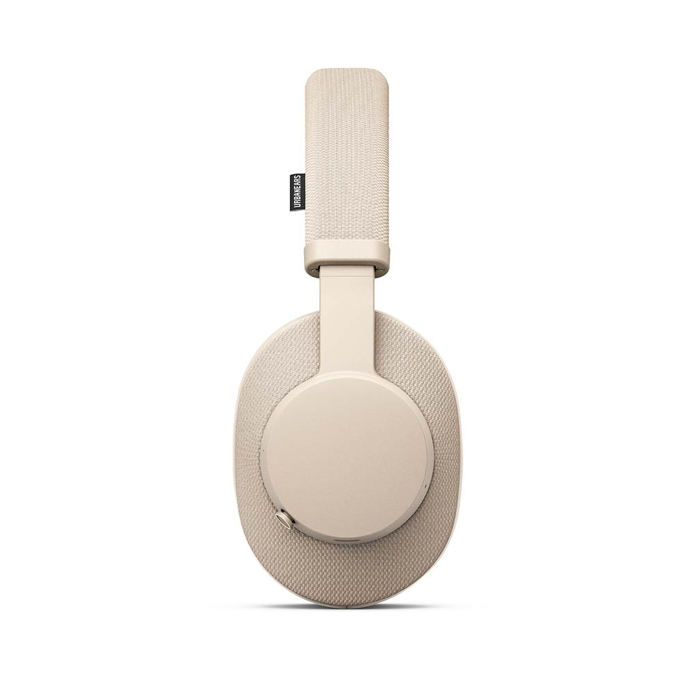 URBANEARS|Pampas全罩式耳機(杏仁棕)