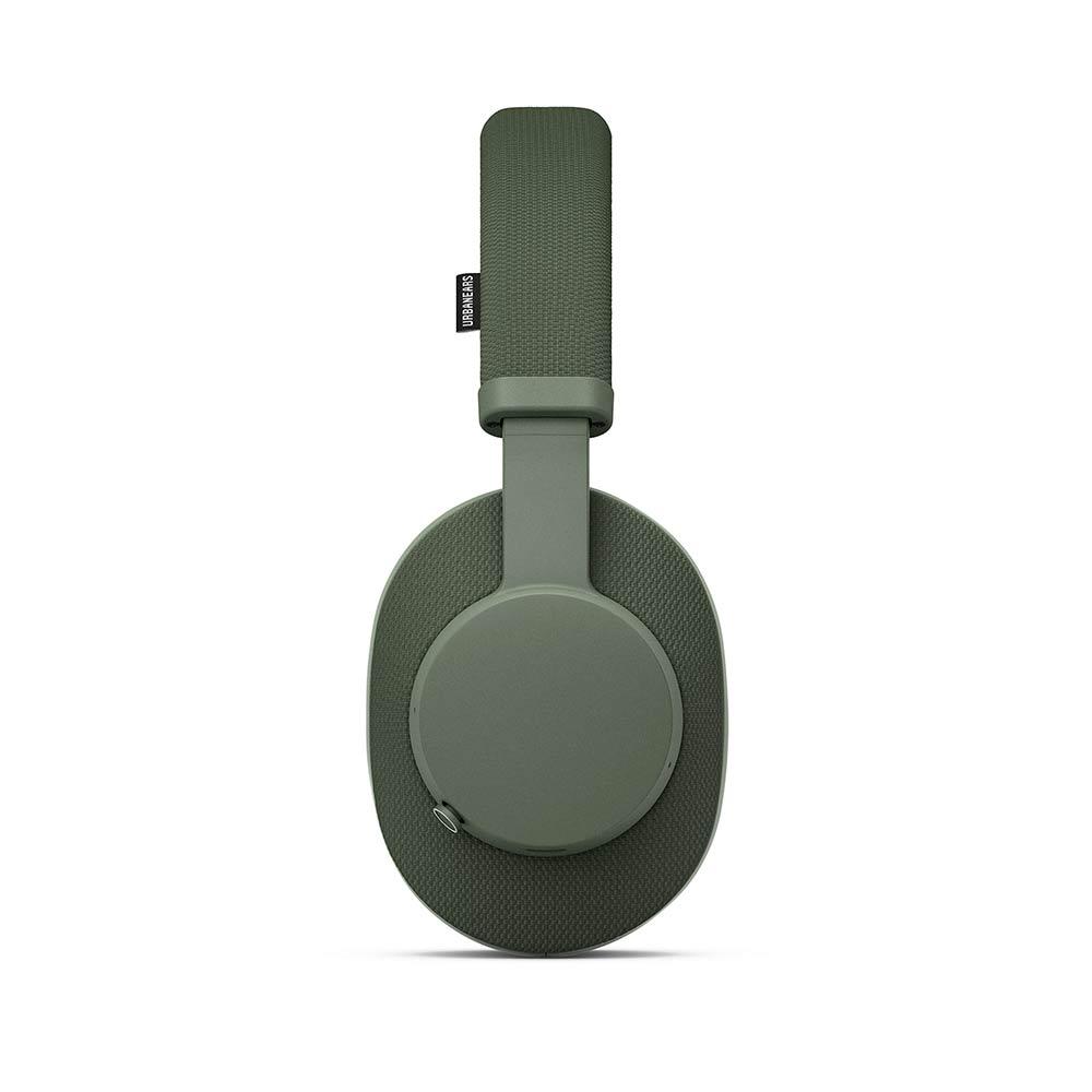 URBANEARS|Pampas全罩式耳機(農野綠)