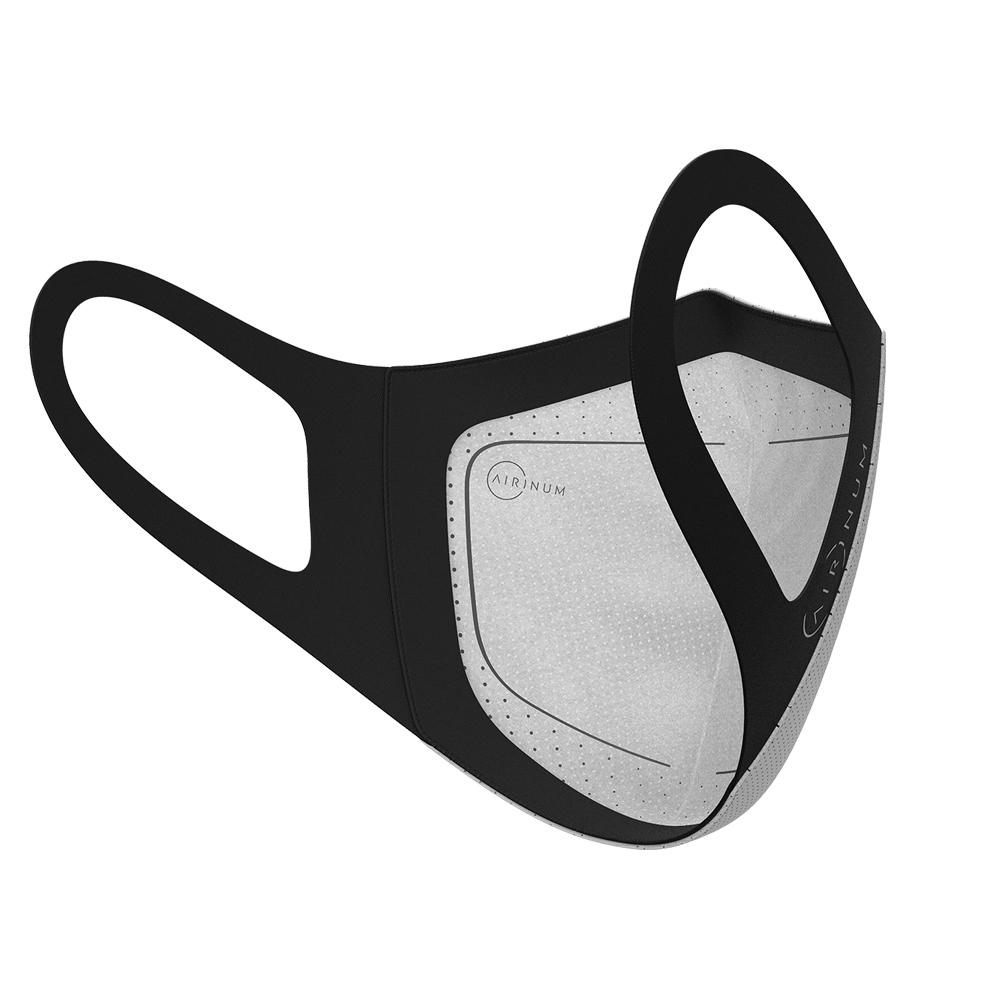 Airinum|Airinum Lite Air Mask 口罩(極地白)