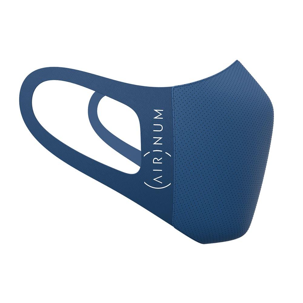 Airinum Airinum Lite Air Mask 口罩(極光藍)