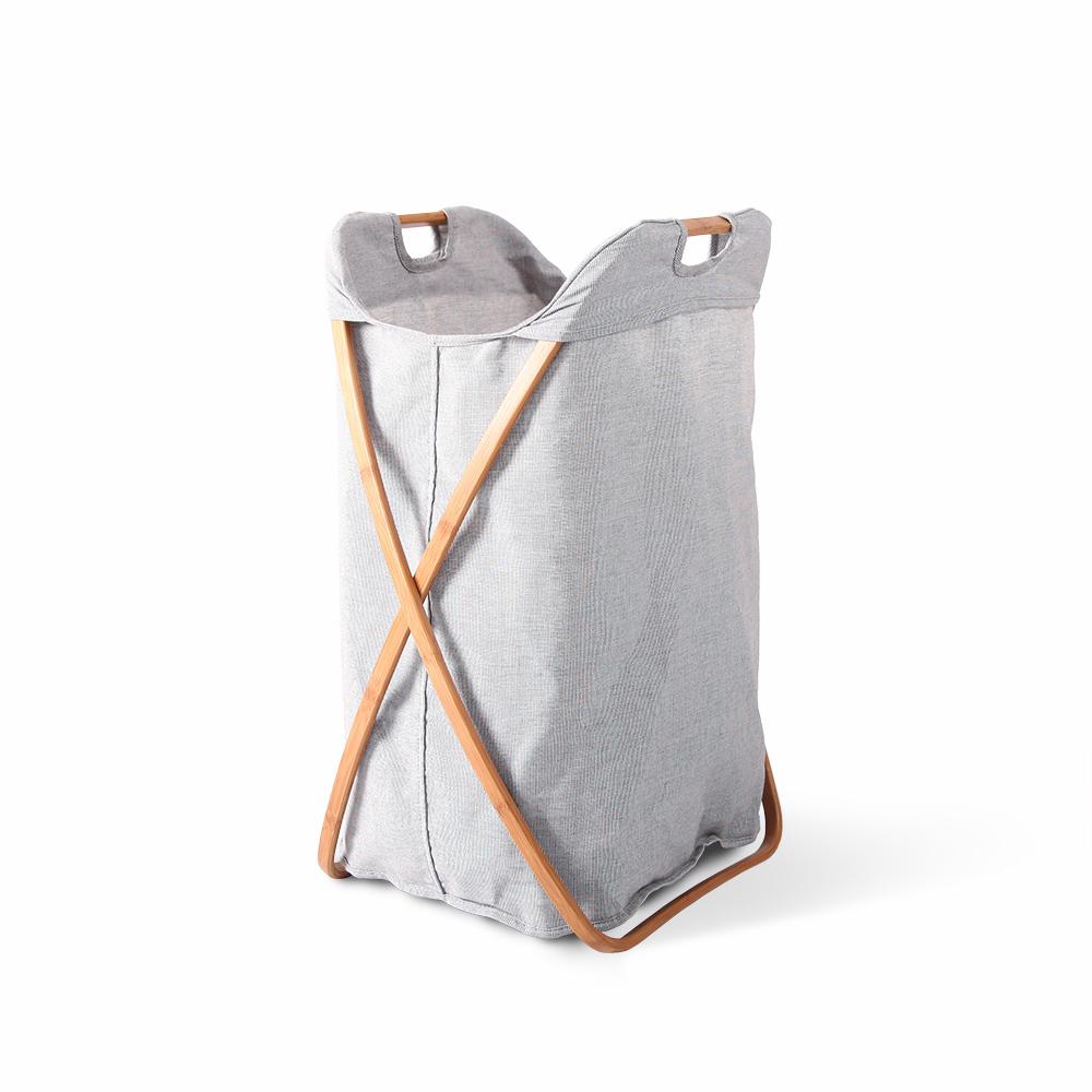 Gudee | BUTTERFLY 洗衣籃