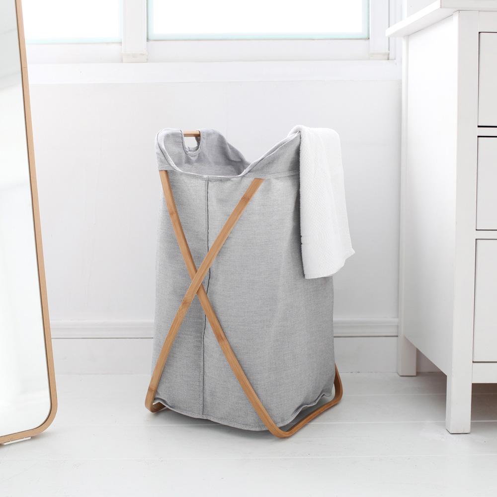 Gudee|BUTTERFLY 洗衣籃