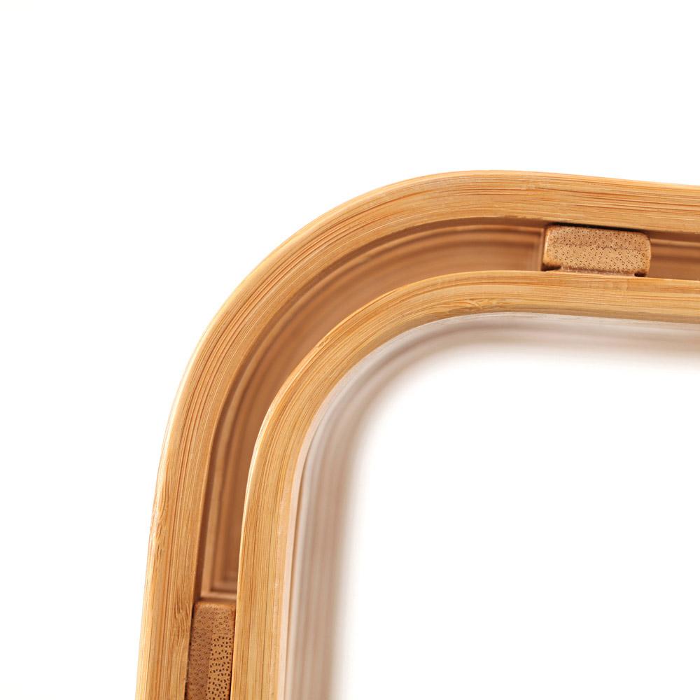 Gudee | COLIN 弧形凳