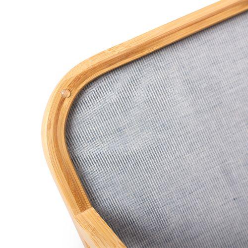 Gudee TOLIN 雙層收納鞋凳