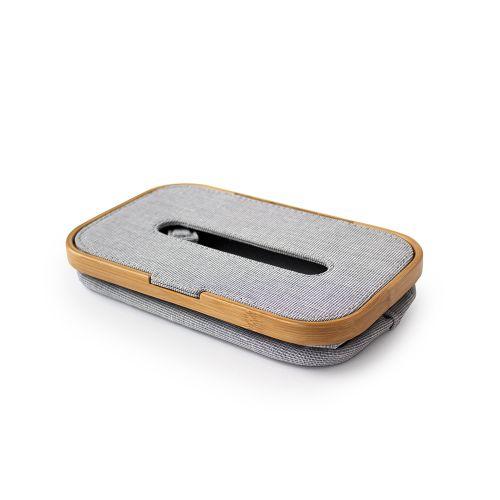 Gudee|ESOBI 面紙盒 (長方形)