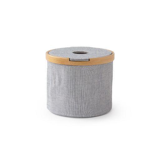 Gudee|ESOBI 面紙盒  (圓形)